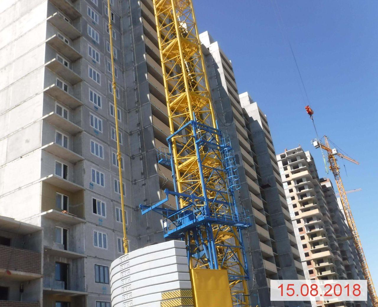 Мегаполис 21 век квартиры в новостройках коммерческая недвижимость снять в аренду офис Карьерная улица