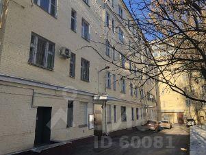 Коммерческая недвижимость Добрынинский 2-й переулок снять коммерческую недвижимость в могилеве
