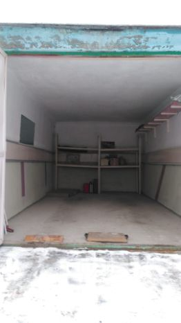 Купить гараж в ленинском районе барнаула металлический гараж бу в харькове