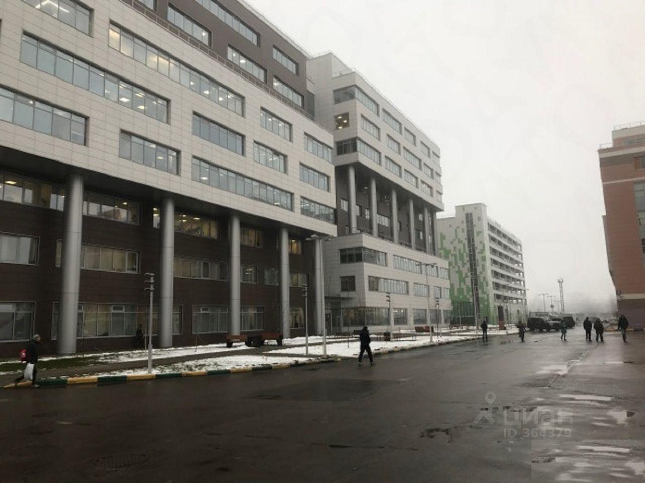 Портал поиска помещений для офиса Отрадное аренда офисов в центре г.краснодара