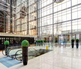 Снять офис в городе Москва Керамический проезд аренда офисов электрозаводская