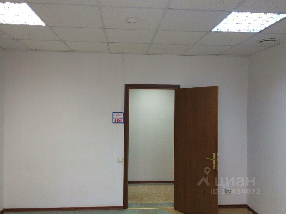 Аренда офиса преображенское Аренда офиса 30 кв Дмитровский проезд