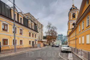 Поиск помещения под офис Рождественка улица аренда коммерческой недвижимости горячий ключ