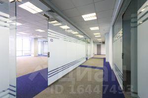 Поиск помещения под офис Рощинский 6-й проезд аренда офисов от 500 рублей Москва