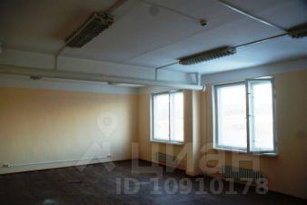 Аренда офиса Железногорская 4-я улица офисные помещения под ключ Нагатинский 1-й пр проезд