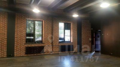 Поиск помещения под офис Кабельная 2-я улица Аренда офиса 60 кв Горчакова улица