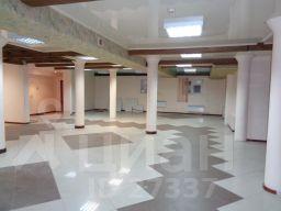Офисные помещения Пенягинский 2-й проезд аренда офиса калуга центр ул театральная