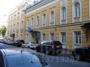 Найти помещение под офис Кисельный Малый переулок Аренда офиса 30 кв Павлоградская 1-я улица