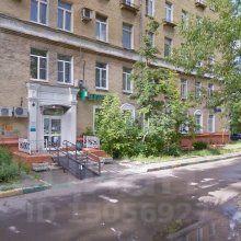 Аренда офисов от собственника Соколиной Горы 3-я улица Аренда офиса 40 кв Артамонова улица