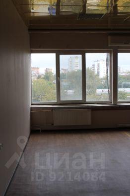 Снять помещение под офис Лихачевский 3-й переулок помещение для фирмы Конный переулок