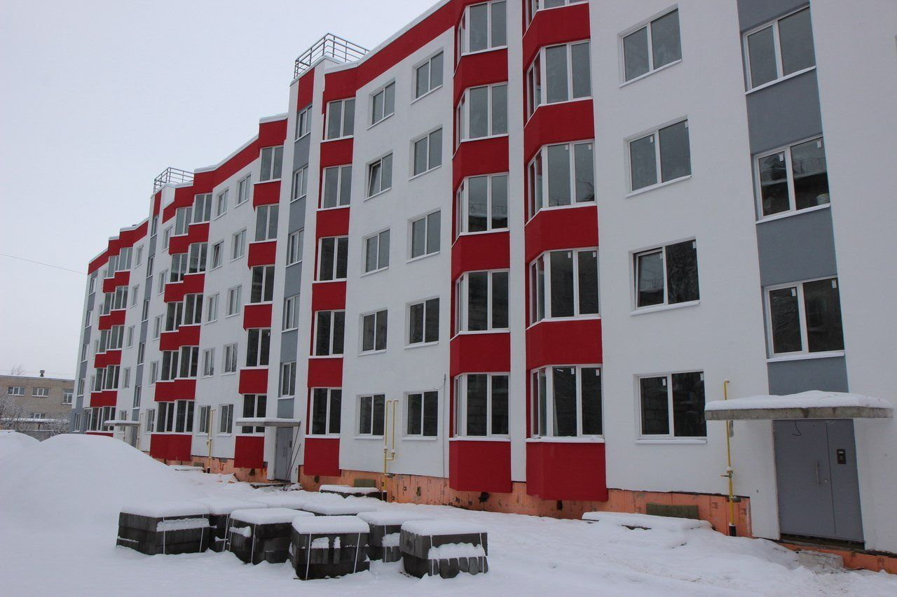 фото квартир ладожский берег в п морозова была