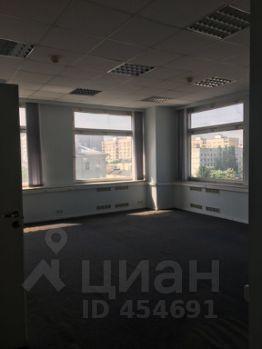 Аренда офиса 15 кв Красносельский 5-й переулок офисные помещения Ветлужская улица
