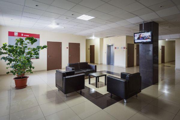Аренда офиса в тольятти квадрат коммерческая недвижимость в г.альмерия в испании