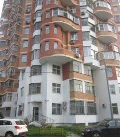 Коммерческая недвижимость в москве для салона красоты куплю коммерческую недвижимость на садовой