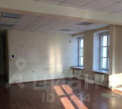 Найти помещение под офис Спасоглинищевский Большой переулок аренда офиса в алмаз