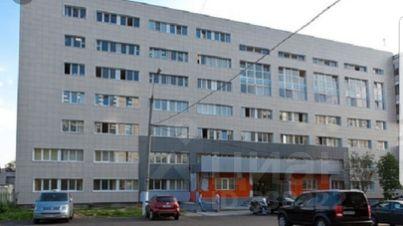 Портал поиска помещений для офиса Игарский проезд Аренда офиса 7 кв Миргородский 2-й переулок