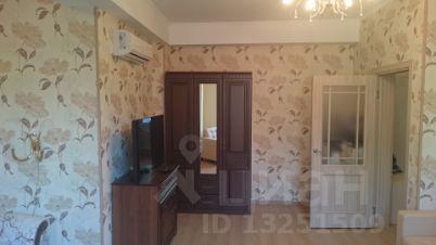 Аренда офиса хоста авито дзержинск нижегородская область коммерческая недвижимость