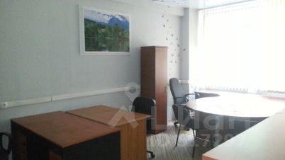 Снять офис в городе Москва Краснодонская улица сколько стоит коммерческая недвижимость