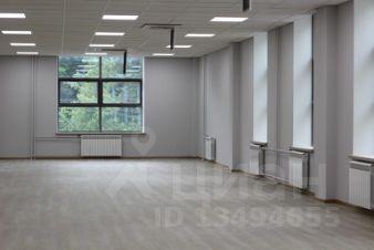 Аренда офиса 30 кв Ферсмана улица арендовать офис Краснодарская улица