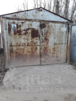 Металлический гараж г уфа разборный гараж бу купить