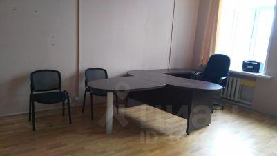 Снять место под офис Таймырская улица аренда коммерческой недвижимости на алтуфьевском шоссе