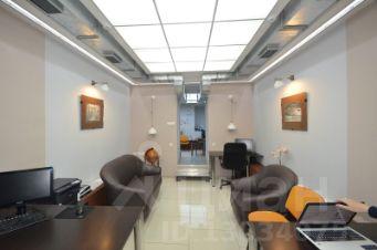 Найти помещение под офис Лосевская улица Аренда офиса 30 кв Лобачевского улица