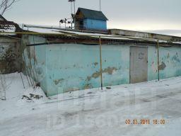 Офисные помещения под ключ Дмитрия Ульянова улица Аренда офиса Вольская 1-я улица