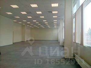 Аренда офиса 10кв Обводное шоссе коммерческая недвижимость г.чебоксары чувашия