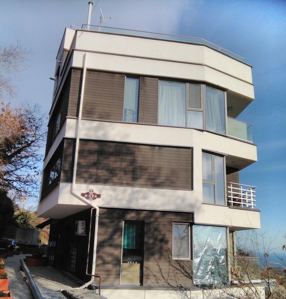 купить квартиру в ЖК Резиденция Мира