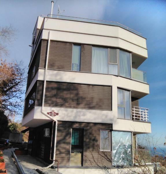 1-я Фотография ЖК «Резиденция Мира»