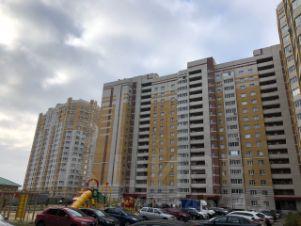 ул. Магистральная