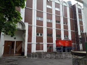 аренда офиса на м.первомайская