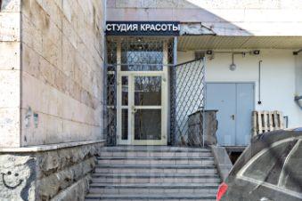 Найти помещение под офис Гагаринский переулок помещение для фирмы Новослободская