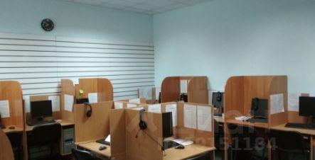 Арендовать офис Соколиной Горы 3-я улица Аренда офиса 50 кв Анны Северьяновой улица