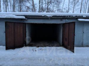 Купить гараж на изюмской металлический ворота для гаража своими руками