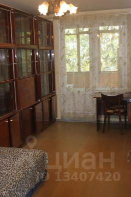 Аренда офиса в Москве от собственника без посредников Цюрупы улица коммерческая недвижимость аренду уфе