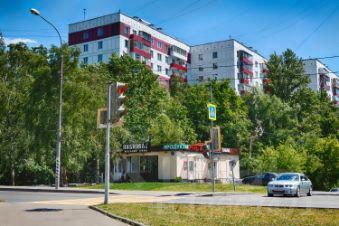 Снять место под офис Кавказский бульвар Снять помещение под офис Столешников переулок