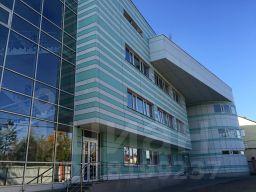 Аренда офисов в мытищинском районе аренда офиса склад харьков