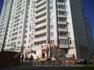 Аренда офиса 15 кв Лихоборские Бугры улица снять место под офис Якиманка Большая улица