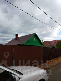 Купить дом на улице Моцарта в городе Иркутск, продажа домов - база ... 9e761bf804c