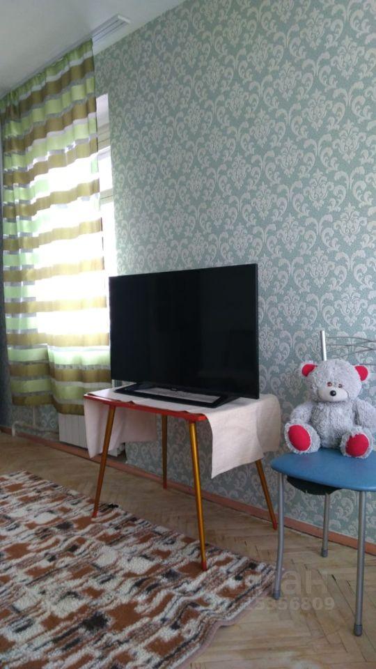 Сдам трехкомнатную квартиру 79м² Поэтический бул., 8, Санкт-Петербург, р-н Выборгский, Парнас м. Озерки - база ЦИАН, объявление 231549236