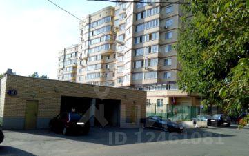 Готовые офисные помещения Плющева улица коммерческая недвижимость липецк аренда