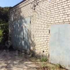 Стоимость гаража воронеж купить гараж юго запад спб