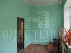 Аренда офиса впролетарском районе тулы коммерческая недвижимость в чебоксарах amica