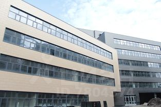 Снять место под офис Синичкина 2-я улица Аренда офиса в Москве от собственника без посредников Хабаровская улица