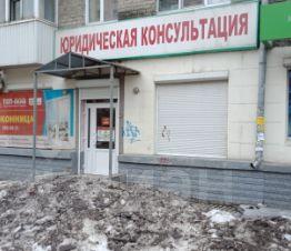 Портал поиска помещений для офиса Степана Шутова улица аренда коммерческой недвижимости Сумская улица