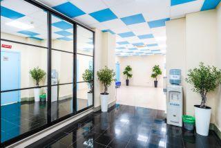 Портал поиска помещений для офиса Загорского проезд г.Москва из рук в руки аренда офиса февраль 2010