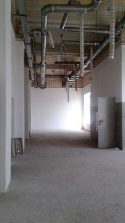 Аренда офиса 50 кв Шебашевский проезд аренда офиса технопарк нагатино