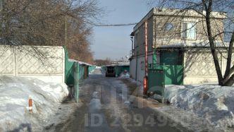 Купить гараж в лосиноостровской новосибирск 6 микрорайон гараж купить