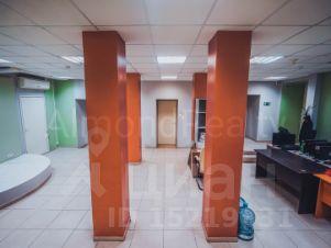 Аренда офиса 35 кв Обыденский 2-ой переулок коммерческая недвижимость белгород анал